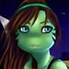 1Cupcake4's avatar