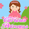 1curiousprincess's avatar