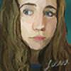 1D-Cupcake357's avatar