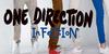 1D-iNfEcTiOn