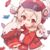 1d10t1c's avatar