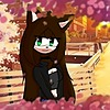 1DanielaTheHedgehog's avatar