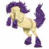 1DarkWolfClan's avatar