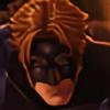 1DB's avatar