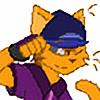 1dbad's avatar