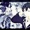 1DeadFishEyes's avatar
