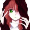 1deathgod's avatar