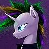 1deathPony1's avatar
