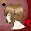 1DemonAngel666's avatar