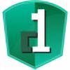 1dentity's avatar