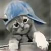 1devildog's avatar
