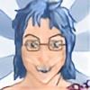 1dex1's avatar