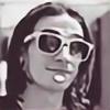 1DeX6's avatar