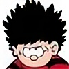 1dillan's avatar