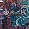 1Direction4life03's avatar