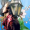 1Directioner-Boy's avatar