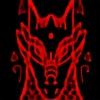 1dragonclaw's avatar