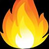 1drawingFire1's avatar
