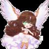 1DreamCatcherGirl's avatar