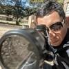 1DUCATi2's avatar