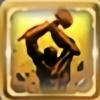 1EarthHammer1's avatar