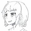 1elfdraw's avatar