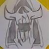 1Elfo's avatar