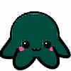 1elle202's avatar