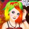1ema1's avatar