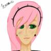 1emmali's avatar