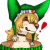 1errors's avatar