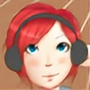 1Eva1's avatar
