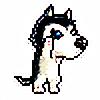 1explain's avatar
