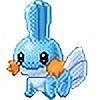 1F1's avatar