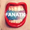 1fanatic's avatar