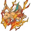 1Fanfanatick's avatar