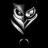 1fdesign's avatar