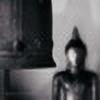 1fineday's avatar