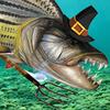 1fishmob's avatar