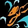 1Flynnia1's avatar