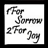 1ForSorrow2ForJoy's avatar