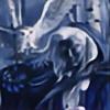 1Foxcomm's avatar