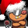 1Galeon's avatar