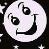 1Gary's avatar