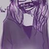 1GirlOnFire1's avatar