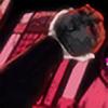 1gn1s-LOL's avatar