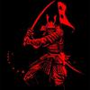1grimreaper's avatar