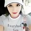 1GULSENELIFYILMAZ's avatar