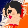 1GummyShark's avatar