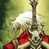1GustavoXD's avatar